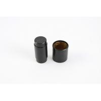 Комплект ремонтный колодки барабанной