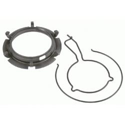 Кольцо выжимного диска