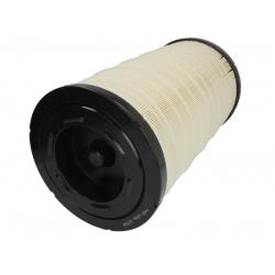 BOSS Воздушный фильтр