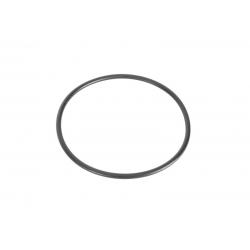 Кольцо гильзы цилиндра