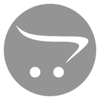 Клапан насос форсунки EUP DAF105